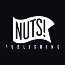 Nuts Publishing Coupons