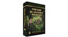 L'Expédition Perdue : La Fontaine de Jouvence - FRENCH VERSION