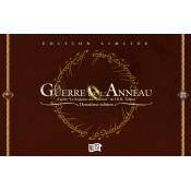 SERIE : La Guerre de l'anneau ( games in French )