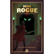 SERIE : Mini Rogue ( games in English )