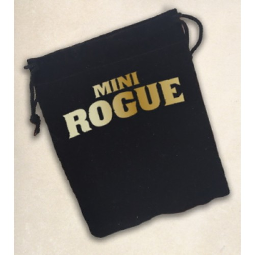 Mini Rogue - Custom Mini Rogue cloth bag