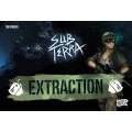 Sub Terra : extension Extraction