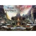 Gloom of Kilforth : A Fantasy Quest Game